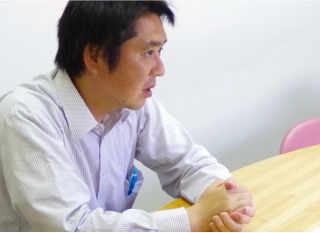 有限会社まつもと:代表取締役社長 吉川真司氏